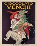 arlecch-venchi
