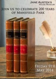 mansfield_park_bicentenary_jahm-chawton