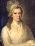 446px-charlotte_corday