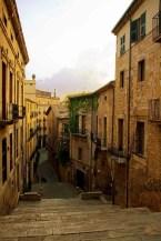 girona-old-town