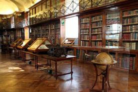 biblioteca_reale_torino2