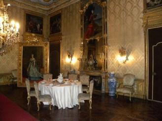 palazzoreale_appartamento_regina