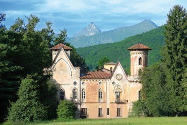 il-castello-di-miradolo