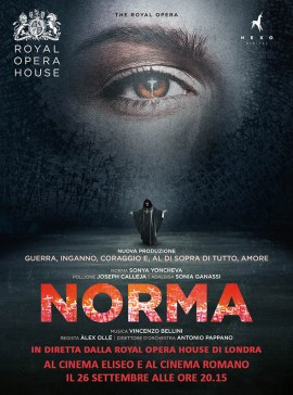 norma-newsletter
