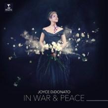 inwarandpeace-joycedidonato