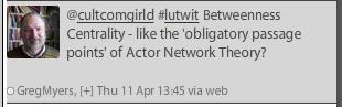Screen shot 2013-04-11 at 13.45.30