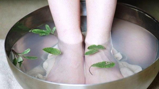 Badeværelser til hæle fra revner