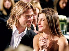 9353-jennifer-aniston-and-brad-pitt