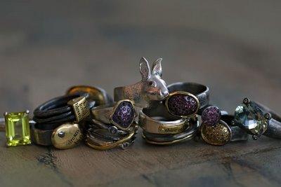 bjorg_jewellery_20
