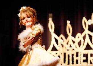 storymaker-toddlers-and-tiaras-season-1-pictures5-515x363-1