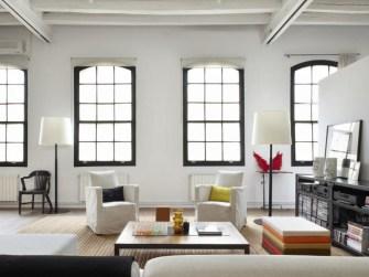 loft-estilo-06-800x600