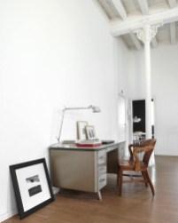 loft-estilo-17-800x999