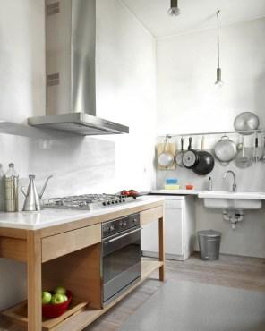 loft-estilo-24-800x1000