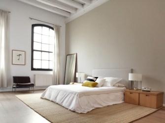 loft-estilo-28-800x600