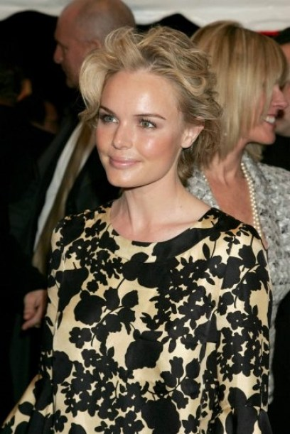 kate-bosworth-hairstyles-and-haircuts-2013-22