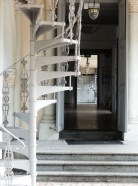 staircase-2