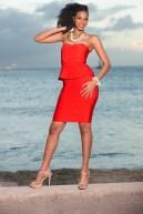 Davinia Brooks St Maarten pjd2 caribbean queen pageant don hughes ameera groeneveldt online judith roumou (1)