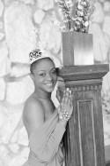 miss antigua barbuda pjd2 caribbean queen pageant don hughes ameera groeneveldt online judith roumou (2)