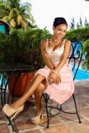 yadira argueta belize pjd2 caribbean queen pageant don hughes ameera groeneveldt online judith roumou (1)
