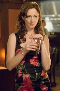 Judy Greer 08 in the Bar None (Bar None Booze Revooze AlKHall)