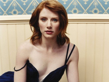 Bryce Dallas Howard 02 (Bar None Booze Revooze AlKHall)