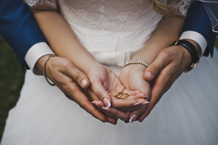 Prenuptial And Postnuptial Agreements Are On The Rise Heres What