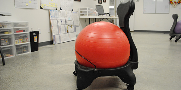 ball chair_blog