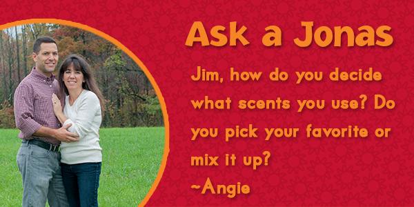 Ask a Jonas-Jim_choosing scents_blog