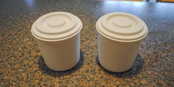 goat milk yogurt_blog