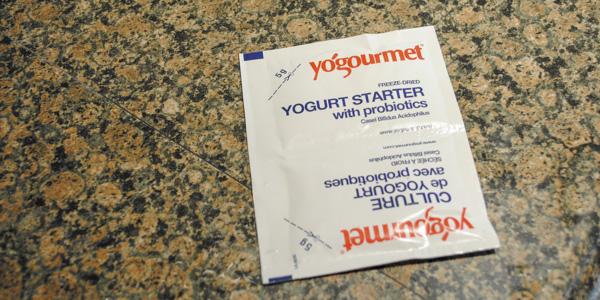 goat milk yogurt_blog_14