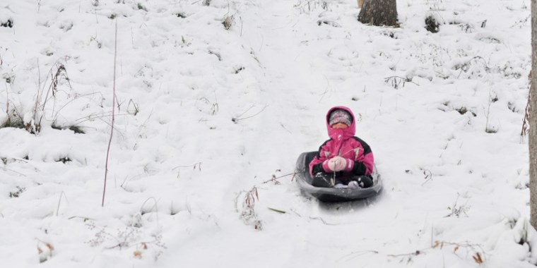 kids sledding_blog_5