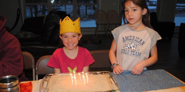happy birthday indigo 9_blog_2