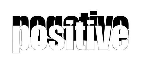 positive-455583_1920