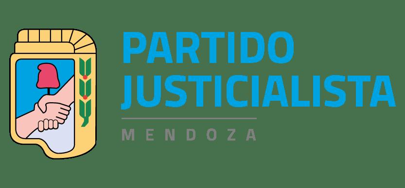 PJ Mendoza