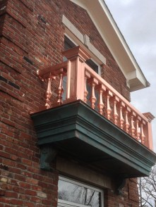 copper_balcony_5