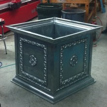 cupola_project_5