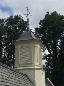 cupolas_6
