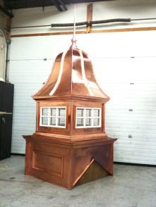 cupolas_7