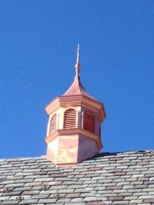 cupolas_9