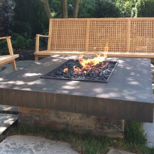 fire-pit-on-2
