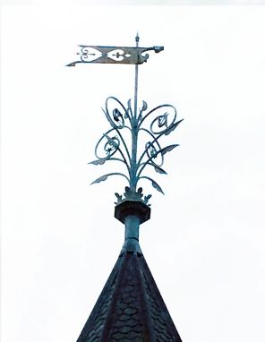weather_vane_1