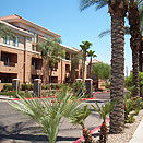 PJO Insurance offers business insurance in Phoenix Arizona, Scottsdale Arizona, Cave Creek Arizona, and other cities in Arizona