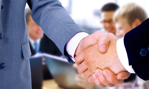 Business Insurance Services in Arizona by PJO Brokerage