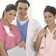 PJO Insurance offers nursing home insurance in Phoenix Arizona, Scottsdale Arizona, Cave Creek Arizona and other cities in Arizona