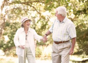 Assisted Living & Nursing Home Business Insurance in AZ Phoenix