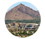 PJO Insurance Brokerage Provides Business Insurance In The Scottsdale Area