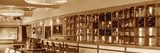 Restaurants, Bars and Nightclub Insurance with PJO Insurance Brokerage