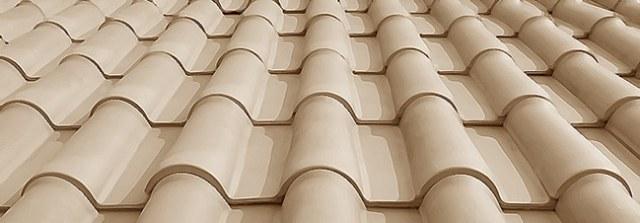 Arizona Roofers' General Liability Insurance with PJO Insurance Brokerage