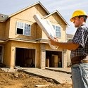 scottsdale az business insurance