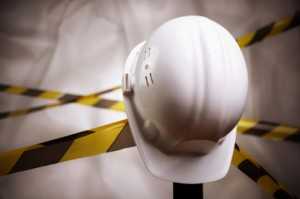 Commercial General Liability Insurance in PHX